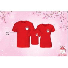 180101 Microfiber quick dry Sport Tees Gym Tees Jogging Tees clearance